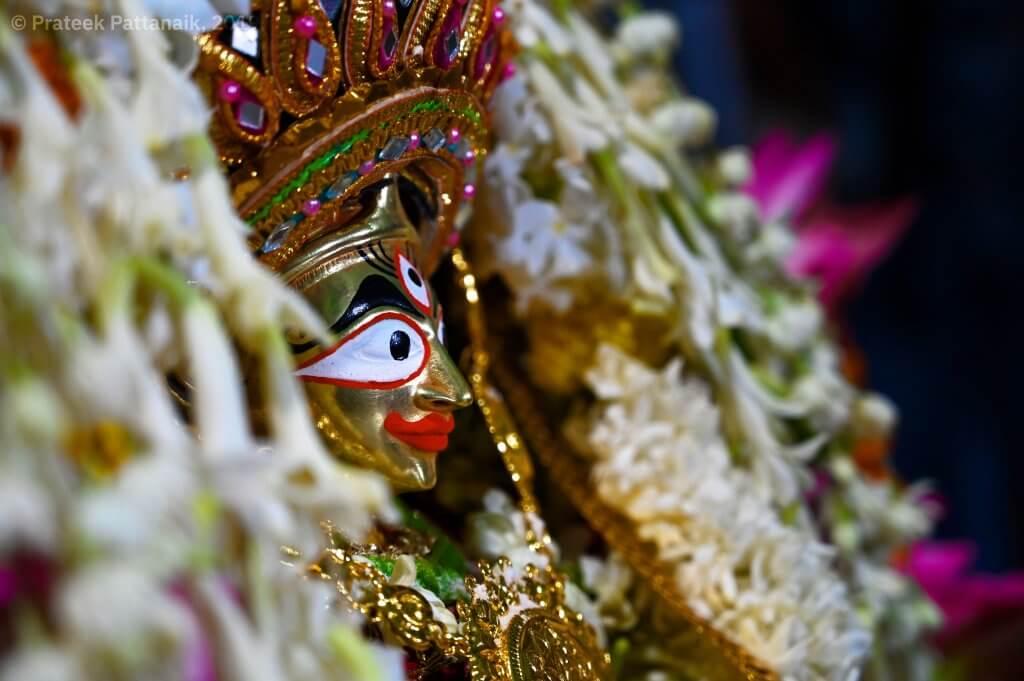 Markandeswara