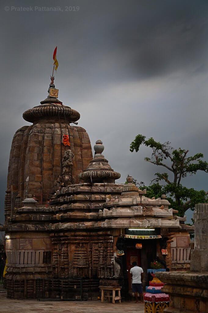Jaleswara